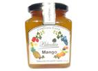 Confitura Extra de Mango – 335 gr.