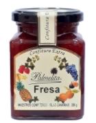 Confitura Extra Palmelita - Fresa 335 g